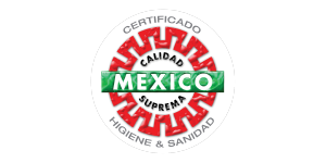http://mexicocalidadsuprema.org/