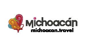 http://michoacan.travel/
