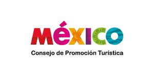 https://www.visitmexico.com/es