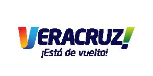 http://veracruz.mx/