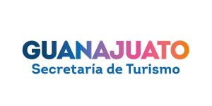 https://sectur.guanajuato.gob.mx/