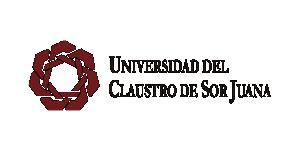 http://elclaustro.edu.mx/