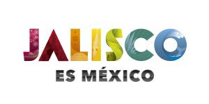 http://visita.jalisco.gob.mx/