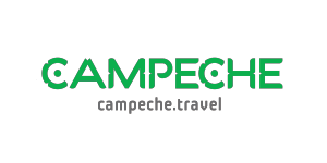 http://www.campeche.travel/