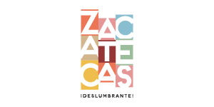 https://www.zacatecastravel.com/
