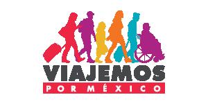 https://www.visitmexico.com/viajemospormexico/es