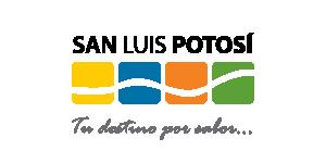 http://www.visitasanluispotosi.com/